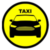 Online Taxi Booking Melbourne - Eureka Taxi